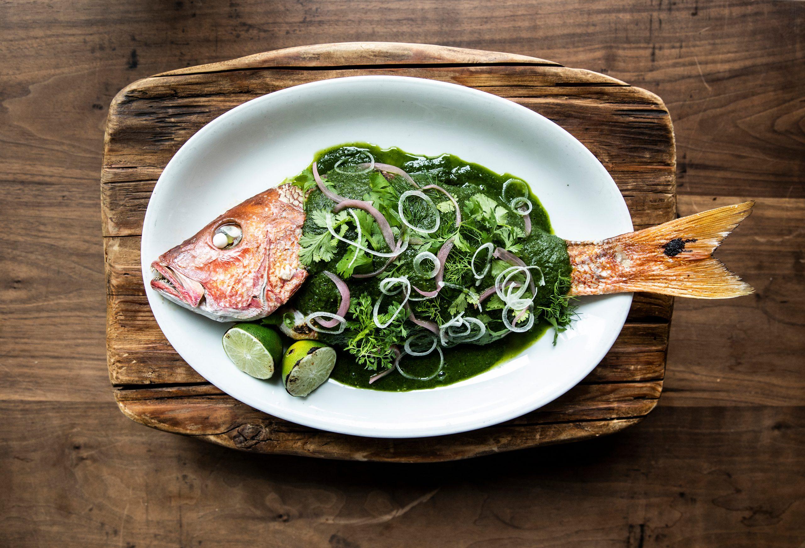 UB Preserve Culinary Photography - Julie Soefer Photography