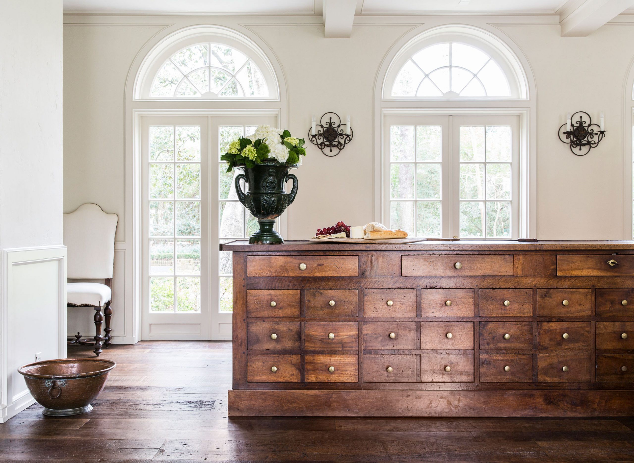 Interiors Photography - Julie Soefer Photography