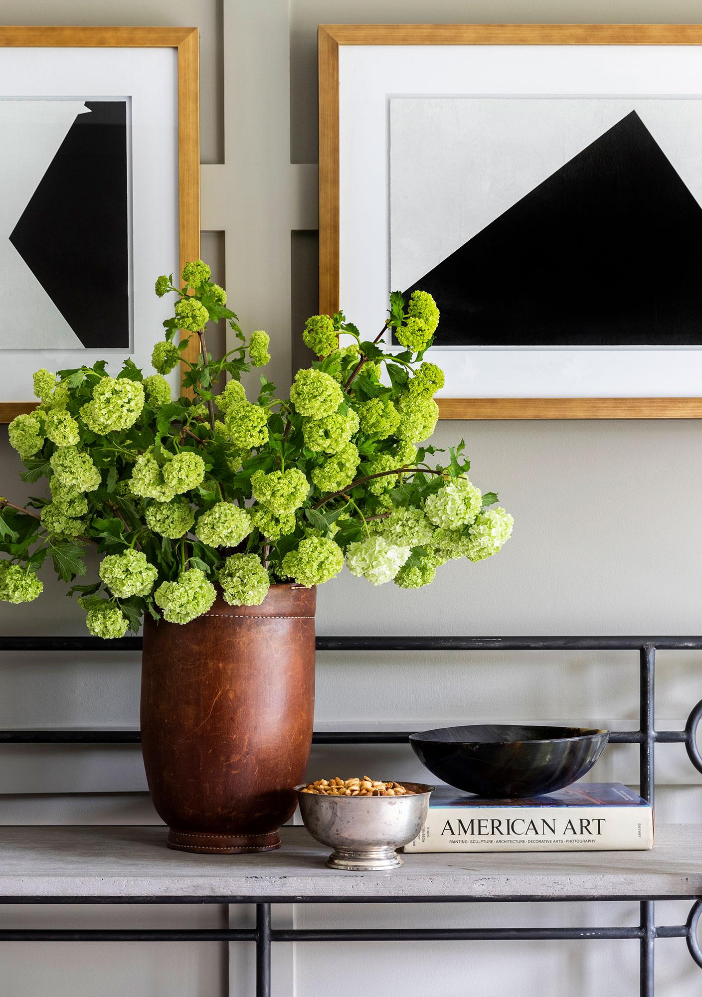 Detail shot Interiors Photography - Julie Soefer Photography